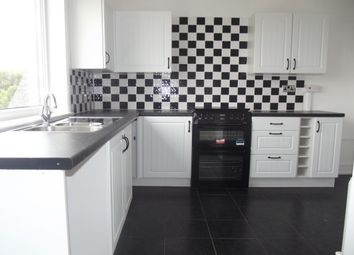 Thumbnail 2 bedroom flat to rent in 41 Holland Road, Clacton-On-Sea