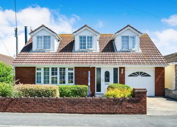 Thumbnail 3 bed bungalow for sale in Penisaf Avenue, Towyn, Abergele