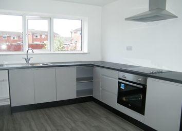 Thumbnail 3 bed property to rent in Drayton Avenue, Stratford-Upon-Avon