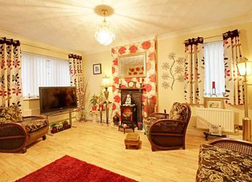 Thumbnail 2 bed semi-detached house for sale in Orchard Avenue, Liverpool