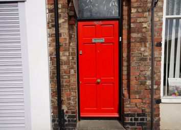 Thumbnail 2 bedroom flat for sale in Mersey View, Brighton-Le-Sands, Liverpool