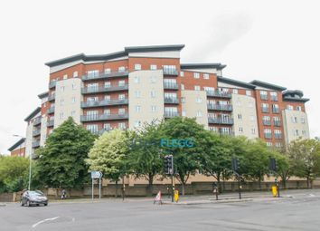 Thumbnail 2 bedroom flat for sale in Aspects Court, Slough