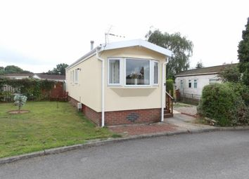 Thumbnail Property for sale in St Christophers Road, Ellistown, Coalville, Leicesterhsire