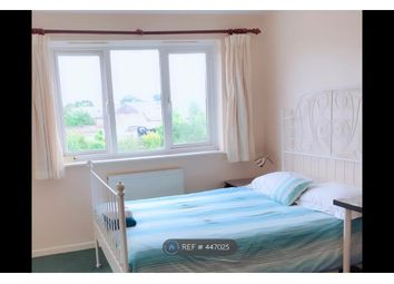 Thumbnail Room to rent in St James Court, Bournemouth