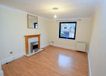 Thumbnail 2 bed flat to rent in Park View Court, Beeston, Nottingham