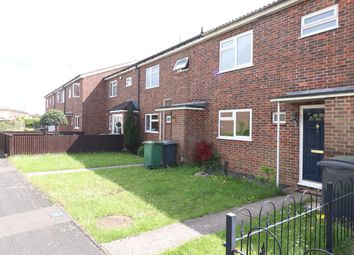 Thumbnail 3 bed terraced house to rent in Tobago Close, Basingstoke
