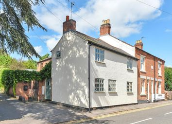 3 bed property for sale in Woodgate, Rothley, Leicester LE7