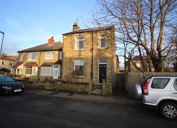 Thumbnail 3 bed detached house to rent in Dyson Street, Huddersfield