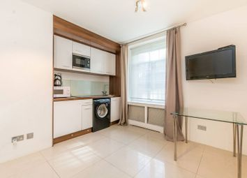 Thumbnail 1 bedroom flat for sale in Harrowby Street, Marylebone