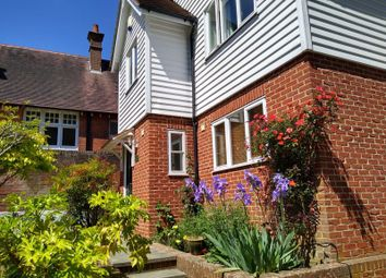 4 bed property for sale in Harmony Street, Rusthall, Tunbridge Wells TN4