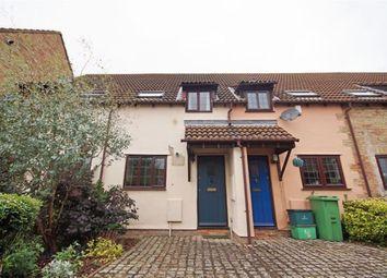 Thumbnail 2 bed property to rent in Elliott Place, Cheltenham