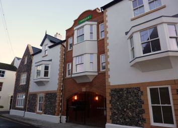 Thumbnail 2 bedroom flat to rent in Spells Yard, 1 Grafton Place