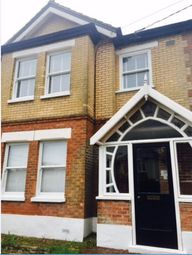 Thumbnail 5 bed semi-detached house for sale in Northbrook Road, Broadstone