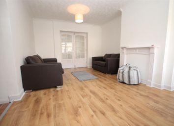 Thumbnail 6 bed semi-detached house to rent in Ranworth Road, Norwich
