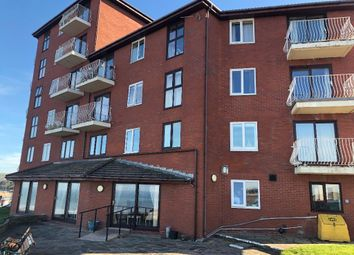 2 bed maisonette for sale in Marine Road, Colwyn Bay, Conwy LL29