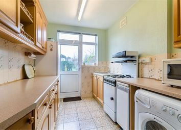 Thumbnail 3 bed semi-detached house to rent in Church Hill Road, Sutton, Surrey