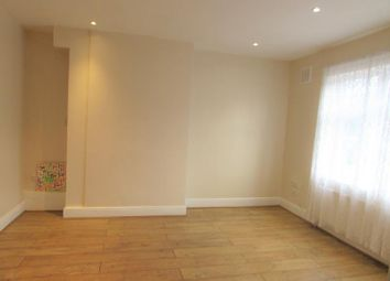 Thumbnail 5 bed semi-detached house to rent in Merlin Crescent, Edgware, Middlesex
