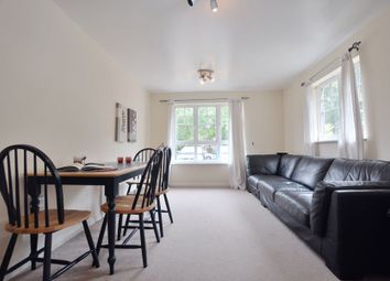 Thumbnail 2 bed flat to rent in Rutherford Close, Uxbridge