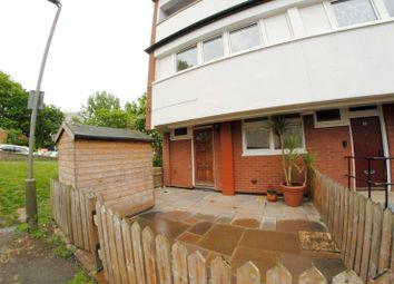 5 bed maisonette to rent in Timsbury Walk, Roehampton, London SW154Ln SW15