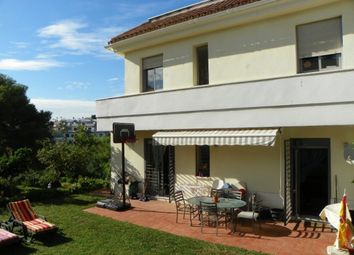 Thumbnail 4 bed town house for sale in Townhouse In Fuengirola, Costa Del Sol, Spain