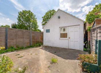 Thumbnail 1 bed property for sale in Hampton Road, Croydon