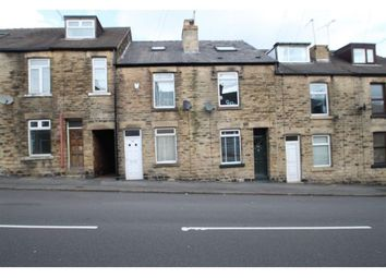 Thumbnail 4 bed property to rent in Lydgate Lane, Sheffield