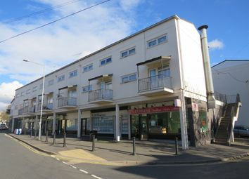 Thumbnail 3 bed maisonette for sale in Kennedy Square, Leamington Spa