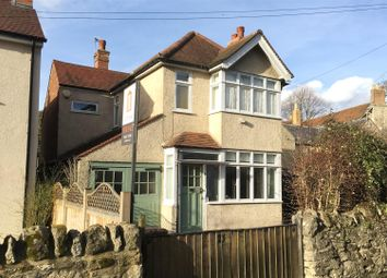 3 bed detached house for sale in Quarry Hollow, Headington Quarry, Oxford OX3