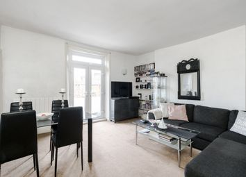 Thumbnail 2 bed flat to rent in St. Quintin Avenue, London
