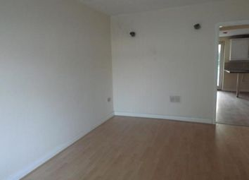 Thumbnail 4 bedroom semi-detached house for sale in Annable Road, Gorton