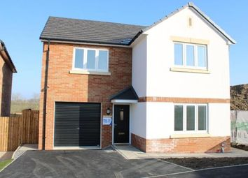 3 bed detached house for sale in The Limes, Coxhoe, Durham DH6