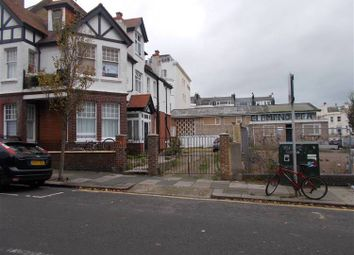 Thumbnail Land to let in York Place, York Avenue, Hove