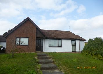 Thumbnail 3 bed detached house to rent in Delfryn Capel Hendre, Ammanford, Carmarthenshire.