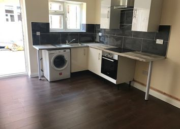 Thumbnail Studio to rent in Pambroke Place, Isleworth