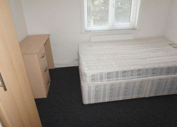 Thumbnail 6 bed property to rent in Coldean Lane, Brighton