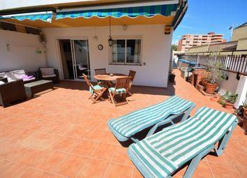 Thumbnail 2 bed apartment for sale in Spain, Málaga, Benalmádena, Arroyo De La Miel