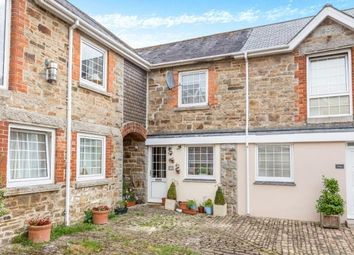 Thumbnail 4 bed barn conversion for sale in Trythogga, Gulval, Penzance