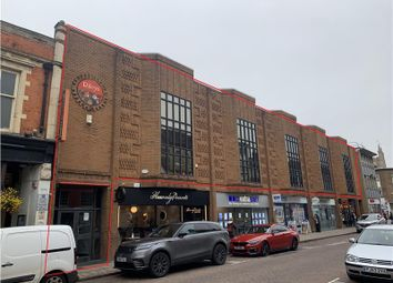 Thumbnail Leisure/hospitality for sale in First Floor, Cowgate, Peterborough