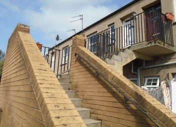 Thumbnail 1 bedroom flat to rent in Springfield Place, Roslin