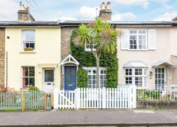 2 bed property for sale in Stanley Road, East Sheen, London SW14