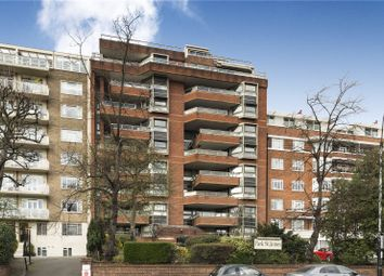6 bed flat for sale in Park St. James, St. James's Terrace, London NW8