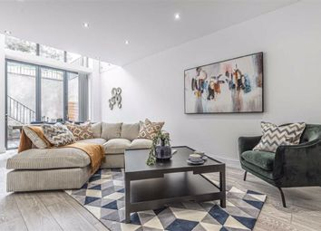 Thumbnail 3 bed detached house for sale in Northiam, Woodside Park, London