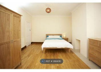 Thumbnail Room to rent in Lawrence Road, Southsea