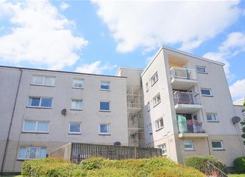 Thumbnail 3 bed flat to rent in Loch Assynt, East Kilbride, Glasgow