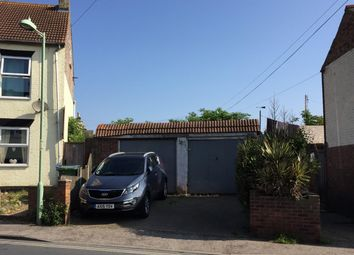 Thumbnail Land for sale in Love Road, Lowestoft, Suffolk