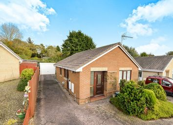 Thumbnail 2 bed bungalow for sale in Swaledale Mews, Bridlington