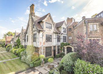 4 bed property for sale in St. Joeseph's Abbey, Greyfriars Lane, Storrington RH20