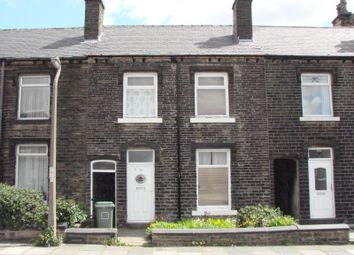 Thumbnail 4 bed terraced house to rent in Carr Green Lane, Huddersfield, West Yorkshire