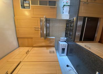 Thumbnail 3 bed flat to rent in Wades Place, Poplar