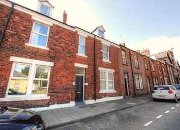 Thumbnail 5 bed property for sale in Hunters Road, Spital Tongues, Newcastle Upon Tyne